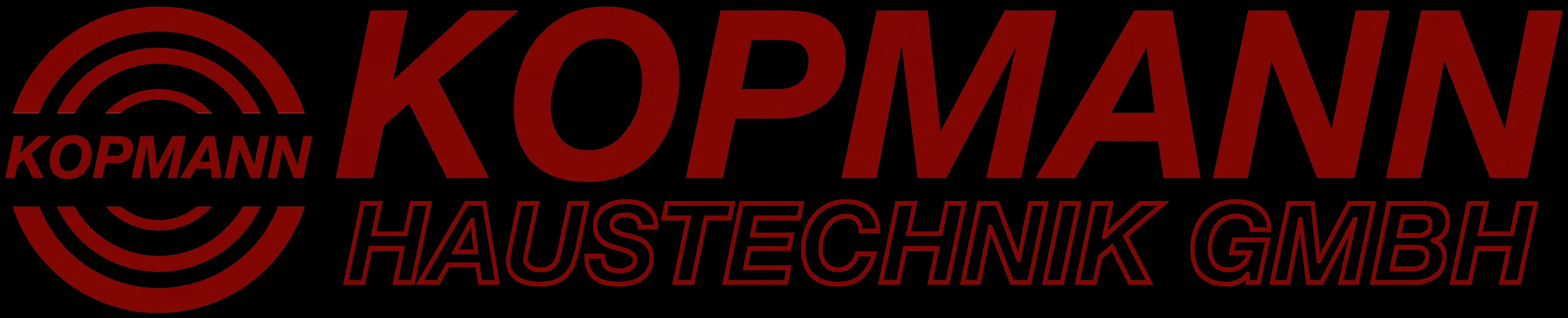 Kopmann Haustechnik GmbH